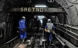 Rudarima se mora osigurati bolji ekonomsko-socijalni položaj i siguran rad